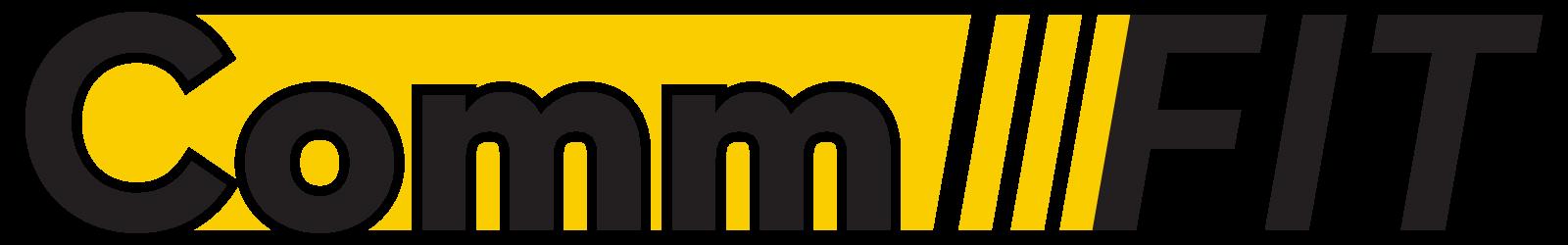 Commfit